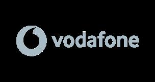 Talentry Reference Customer Vodafone
