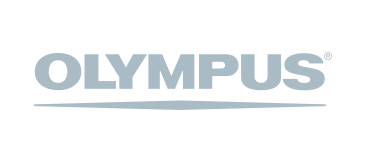 Talentry Reference Customer Olympus