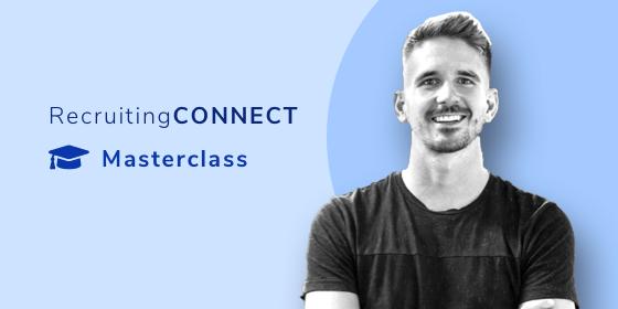Talentry Webinar Masterclass Tom Peters Social Chain