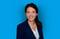 Yvonne Riedel