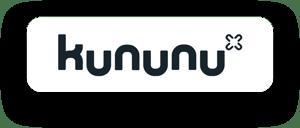 Talentry Employeer Reviews Kununu