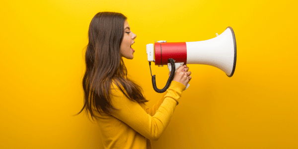 Talentry Blog: Content für Ihr Recruiting nutzen mit Botschafterprogrammen