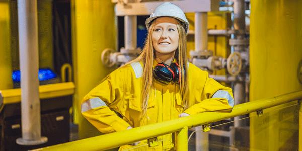 Talentry Blog Best Practice Interview VARO Energy Employee Referrals und Advocacy