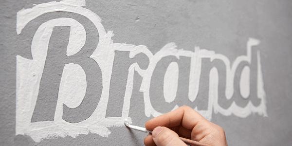 Talentry Blog: Employer Branding