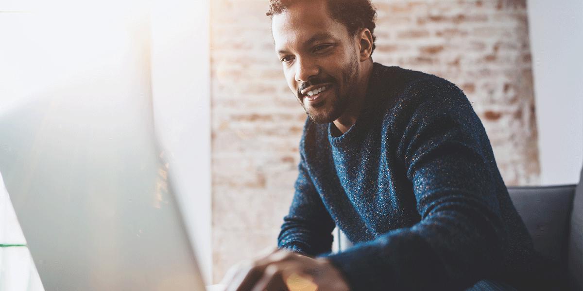Talentry Blog Differenzierung & Employer Branding