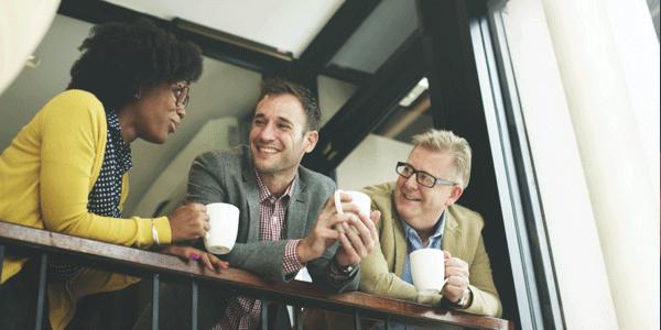 Talentry Blog Employer Branding & Diversity