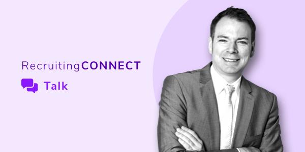 Talentry RecruitingCONNECT Talk: Ausbildungsmarketing bei Generali