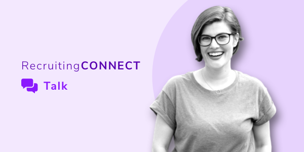 Talentry RecruitingCONNECT Talk: Motivation & WORKING FROM ANYWHERE?