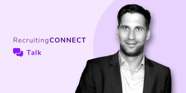 Talentry RecruitingCONNECT Talk: HR-Spielsystem & neue Rollen