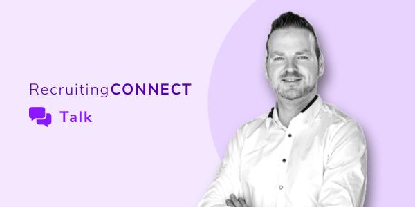 Talentry RecruitingCONNECT Talk: Employer Branding & Recruiting