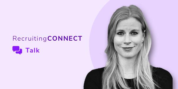 Talentry RecruitingCONNECT Talk: Diversity im Employer Branding