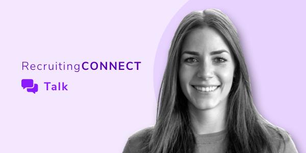 Talentry RecruitingCONNECT Talk: Mitarbeiter als Markenbotschafter