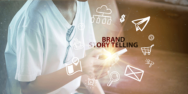 Talentry Blog Storytelling & Candidate Experience