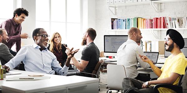 Talentry Blog Mitarbeiter werben Mitarbeiter & Diversity