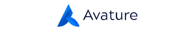Talentry ATS Integration Partner Avature