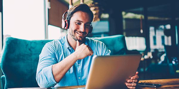 Talentry Blog Virtual Recruitment Events