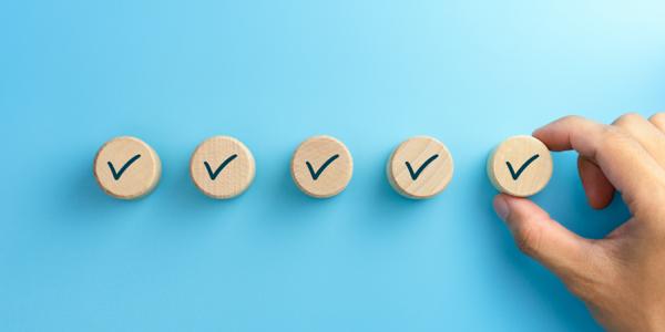 Active Sourcing: In 5 einfachen Schritten zum Erfolg!