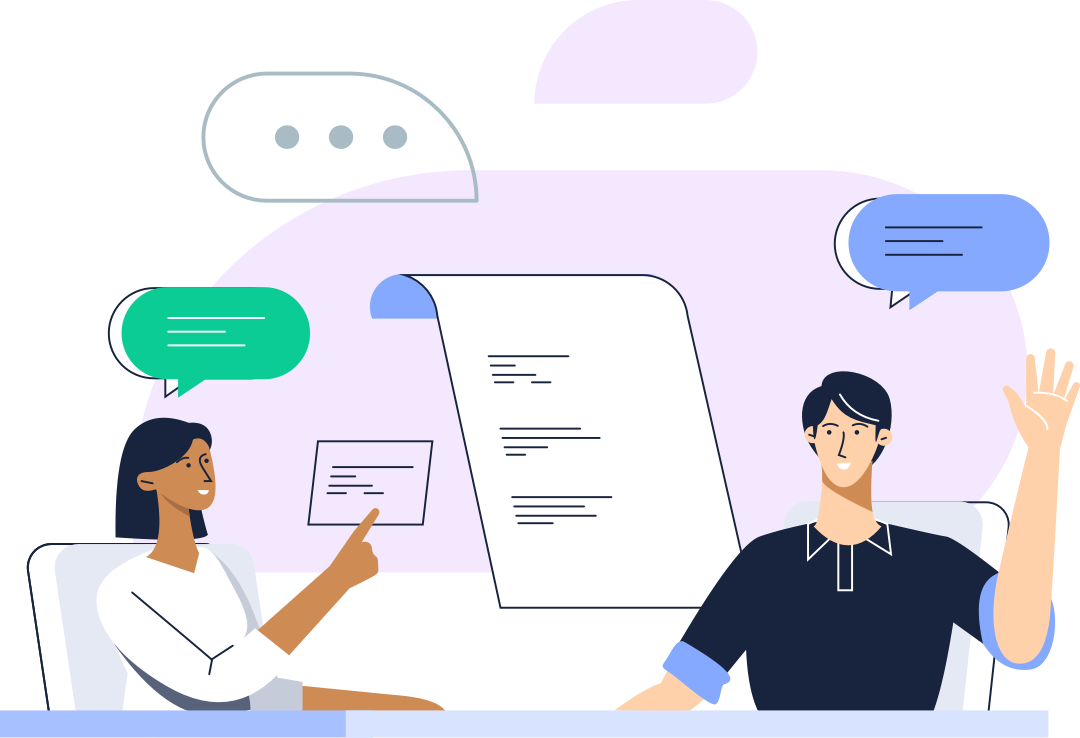 Talentry Employee Advocacy Software