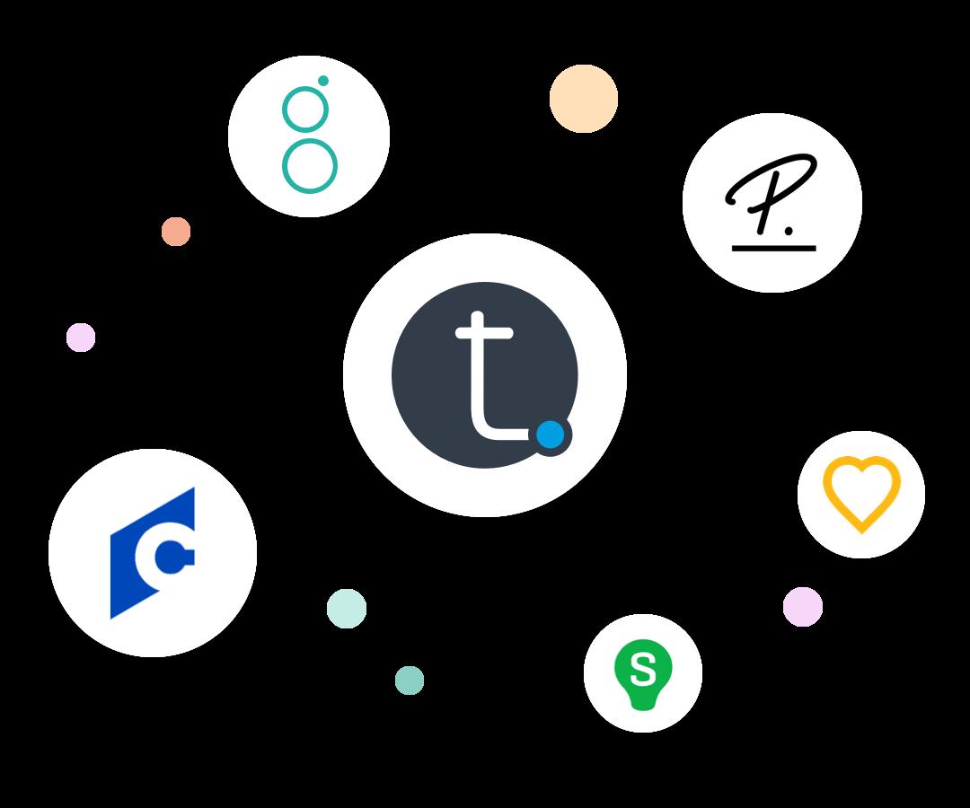 Talentry ATS Integration Partners