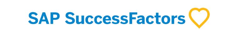 Talentry ATS Integration Partner SAP Success Factors