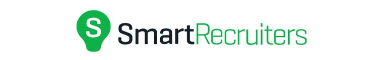 Talentry ATS Integration Partner SmartRecruiters