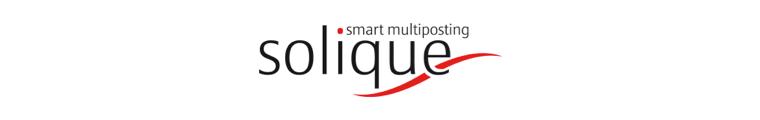 Talentry ATS Integration Partner Solique
