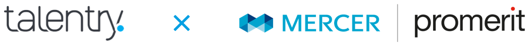 Talentry Partner Webinar TalentPro Active Sourcing Mercer Promerit