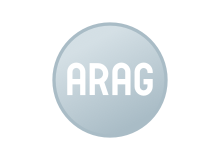 Talentry Reference Customer ARAG