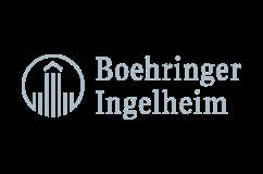 Talentry Reference Customer Böhringer Ingelheim