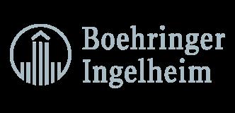Talentry Reference Customer Boehringer Ingelheim