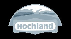 Talentry Reference Customer Hochland