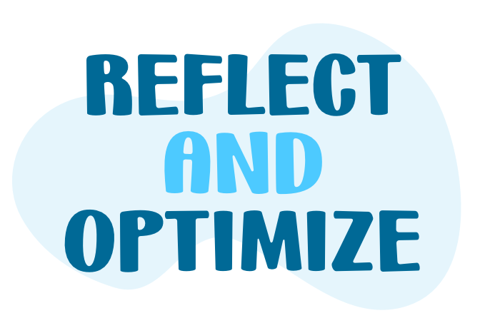 Talentry Value Reflect and Optimize
