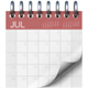 calendar_emoji