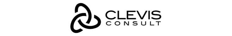 Talentry Consulting Partner Clevis