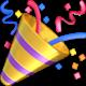 confetti_emoji