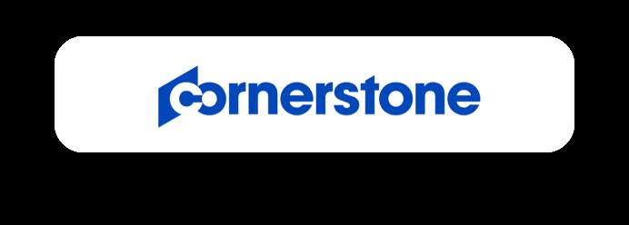 Talentry ATS integration SAP Cornerstone