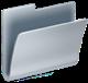 folder_emoji