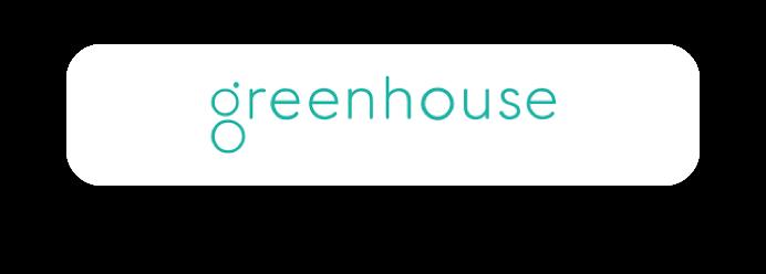 Talentry ATS integration Greenhouse