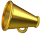 referrals_emoji