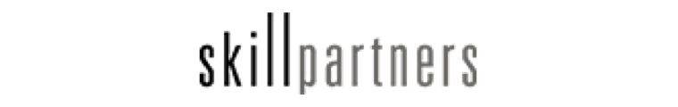 Talentry Consulting Partner skillpartners