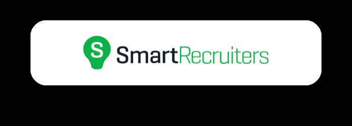 Talentry ATS integration SmartRecruiters