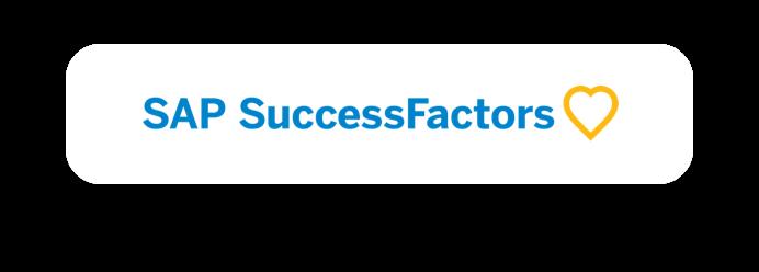 Talentry ATS integration SAP SuccessFactors