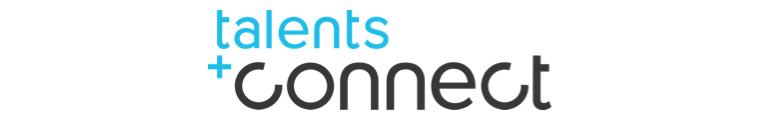 Talentry ATS Integration Partner talentsconnect