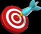 target_emoji