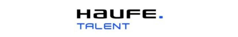 Talentry ATS Integrations Partner