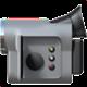 video_emoji