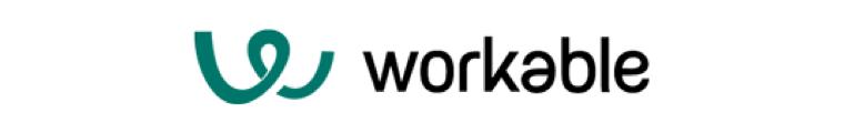 Talentry ATS Integration Partner Workable